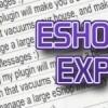 Eshop CSV Export 1.0 Released