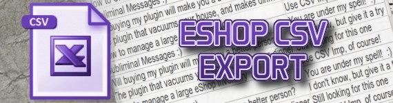 eshop-csv-export-banner