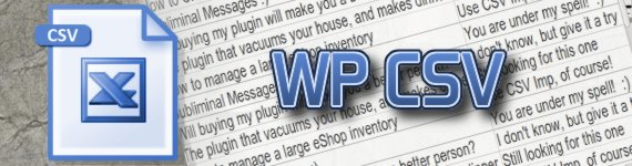 wp-csv-banner